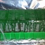 bottomshelving-greenhouse2