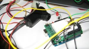 hydroduino-testp00