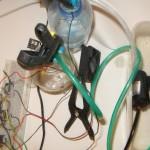 hydroduino-proto00-00-03-11-09