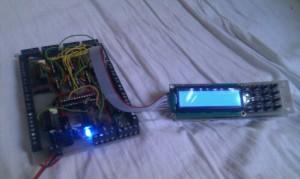 Doboz-electronics